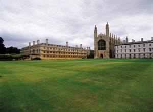 大学とは何か。ブランディング視点で考える大学。