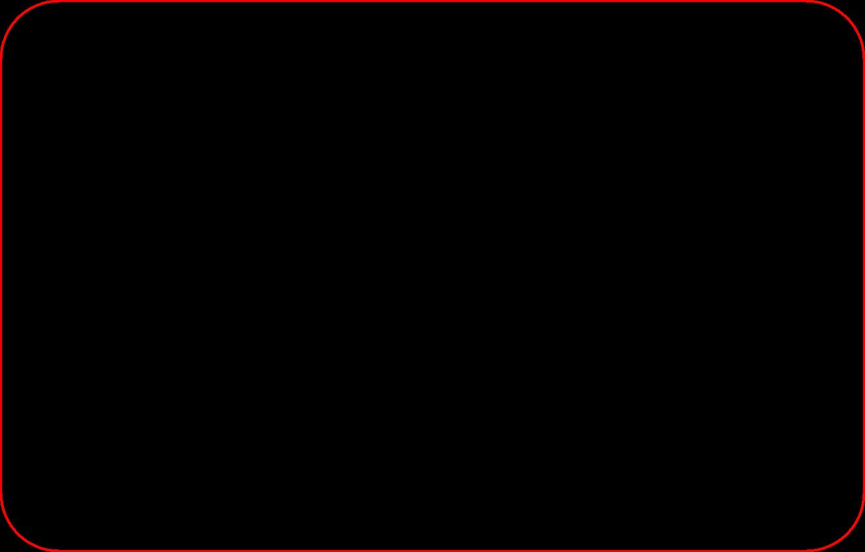 センターステートメント