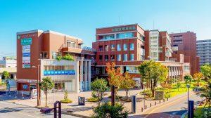 看護師の働きやすい環境づくり、埼玉・埼友草加病院の取組み