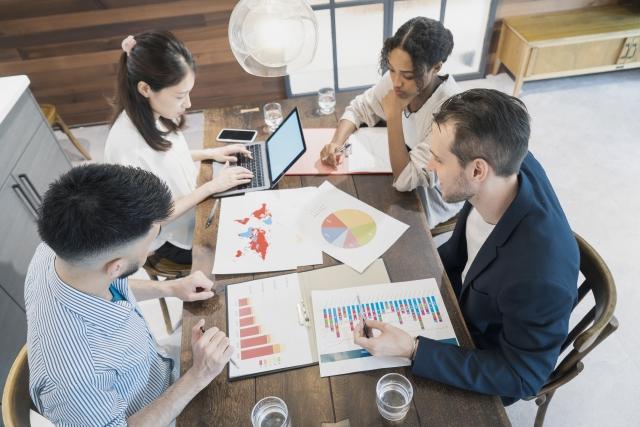 大企業とは違う、中小企業のブランディング手法・成功事例