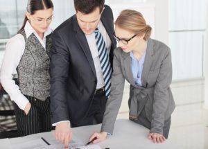 企業と商品の独自価値を高めるブランディング戦略とは