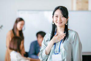社員個人の魅力を高めることの重要性 パーソナルブランディングとは