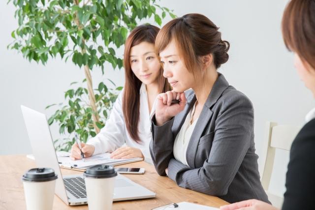 企業ブランディングを進める必要性。実施と見直しのタイミング。