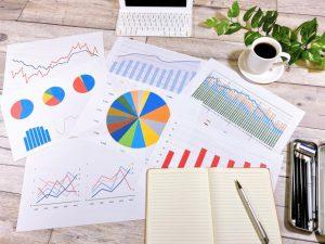 ブランディングとマーケティングの違いとは?それぞれの手法と関係性は?
